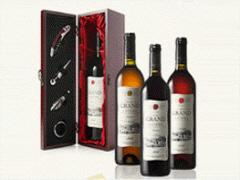 포도주 상품 이미지