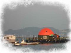 가막섬(12평형) 이미지